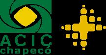 Associação Comercial e Industrial de Chapecó (ACIC)